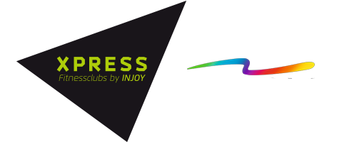 Xpress by INJOY